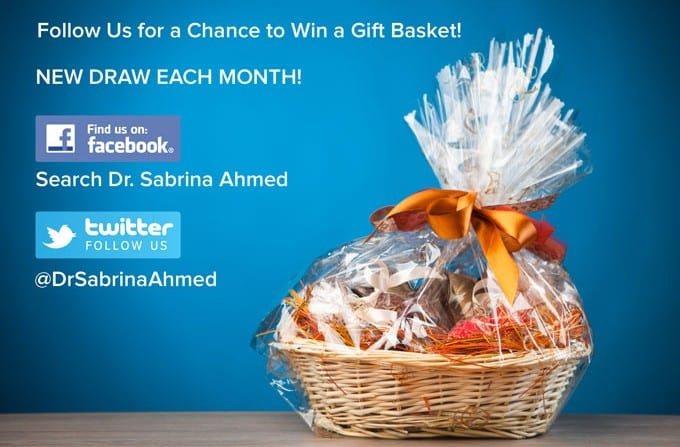 gift-basket-draw