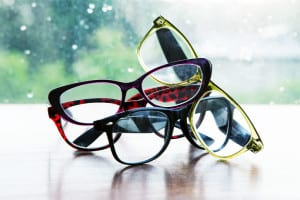 eyeglasses-1024